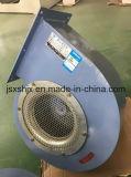 De Horizontale Mixer van het Poeder van pvc van Ce Zhangjiagang