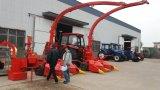 Máquina segador superventas del ensilaje de China (HQ2200) para la venta