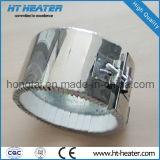 Riscaldatori di fascia di ceramica di uso industriale