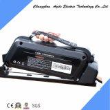 kit eléctrico de la bici del MEDIADOS DE mecanismo impulsor de 36V 350W BBS01 con la batería