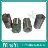 DIN 9861d standard de l'axe avec bagues Guide de l'industrie des pièces