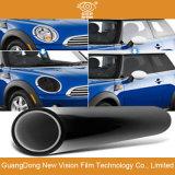Хорошее соотношение цена графит Цвет окна автомобиля Tintado пленки