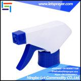 24/400 28/410 névoa plástica da mão dos PP de pulverizador cosmético do disparador da mini para a limpeza