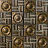 Нобель Дизайн Керамическая плитка мозаики с дешевой цене (AJLST-313)