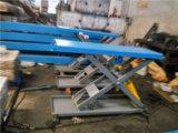 Elevatore basso di aumento di vendita della fabbrica