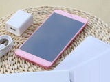 4G LTE Original pour Xiaome Note 5,7 pouces Smart Phone