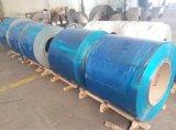 Bobine 2b/Ba de l'acier inoxydable 430 laminée à froid