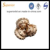 Morceaux de roche de prix bas de Chine