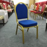Самомоднейший стул трактира мебели трактира металла