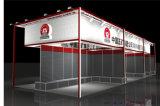 Customed Maxima hoher Quanlity Aluminiumausstellung-Stand-Ausstellungsstand