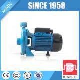 Pompe centrifuge Scm2 double pompe à chaleur