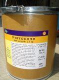 高品質Ferrocene/CAS102-54-5--オレンジ粉