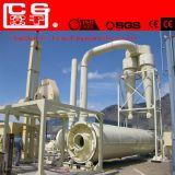 Máquina de secagem de madeira com certificação do GV do Ce/do ISO/