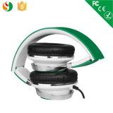 La venta al por mayor promocional sobre la venda del oído embroma los auriculares