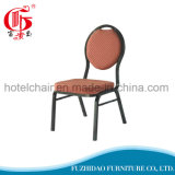 Fabricantes de cadeiras de jantar robustas em tecido barato