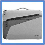 """Fabrik-kundenspezifischer wasserdichter Laptop-Nylonaktenkoffer, beweglicher Laptop-Handbeutel/Laptop-Hülse befestigt für Laptop 11 """", 13 """""""
