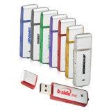 Commerce de gros cadeaux classique stylo lecteur Flash USB disque U Logo personnalisé Pendrive