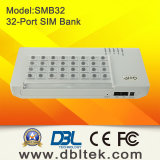 servidor de 32-SIM SIM Bank32 SIM