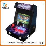 De mini Houten Machine van het Spel van de Arcade van het Kabinet van de Console Bartop