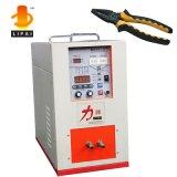 Industrielle Maschinerie-Induktions-Heizungs-Generator für die Verhärtung