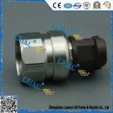 Давление модулирующей лампы 1460A056 всасывания Denso уменьшает клапан для Isuzu