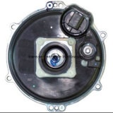 12V Автомобильный генератор для Land Rover, 0-122-468-015, Yle000040, ЛРА02167, ЛРА2167 (13815)