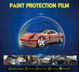 Película de protección de la pintura de TPU para carrocería