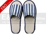 Les poussoirs d'intérieur de qualité autoguident des chaussures