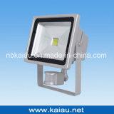 LED 센서 투광램프 (KA-FL-09)