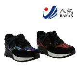 2016 neue Form-Frauen-Luft-Sport-Basketball-Schuhe