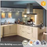 Hauptküche-Möbel-hölzerne Küche-Schränke