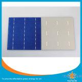 125*125 156*156 hohe Leistungsfähigkeits-Polymonosolarzelle