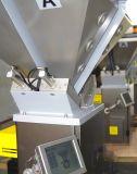 Wiegende Plastikmischmaschine für Spritzen-Maschine