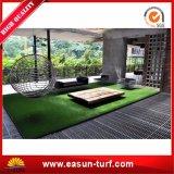 装飾のための人工的な芝生の草Skyjade