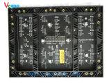 HD 실내 풀 컬러 발광 다이오드 표시 스크린 P2.5