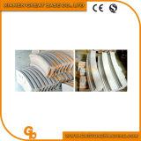 Автоматическая каменная профилируя машина GBXJ-600 для мрамора/гранита
