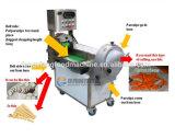 FC-301ステンレス鋼の野菜カッター、ポテトの打抜き機