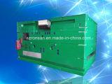 Customized LED LCD TV capa frontal molde de injeção de plástico