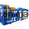 Automatischer Block Qt5-15, der den Maschinen-Ziegelstein bildet Maschinen-Fabrik-Preis bildet