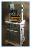 Divisor inteiramente automático da esfera da massa de pão e máquina mais redonda para o cozimento do pão