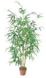 Заводы высокого качества искусственние Bamboo