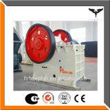 Máquina do triturador de maxila com Ce e aprovaçã0 2017 do ISO nova