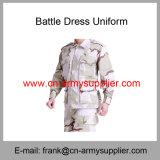 Uniforme di vestito militare da Fornire-Acu-Battaglia della Fornire-Polizia dell'Fornire-Esercito