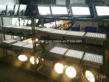 Светильник залива UFO IP65 светлый 100W 120W 150W 200W СИД UL Dlc света высокого люмена многофункциональный напольный высокий