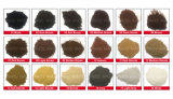 Super Thickening Keratine Hair Fibers com 18 cores Factory Price