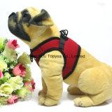 Vestuário de PET (YD008-16)