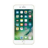 Le plus récent 5,5 pouces Smart Phone 7 Plus 128 Go Téléphone portable Téléphone portable