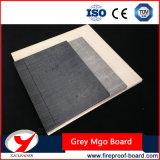 China Proveedor Panel de pared de MGO