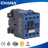 LC1-D Cjx2 25um contator AC/DC Magnético