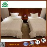 Meubles Heatedboard réglé de chambre à coucher en bois solide